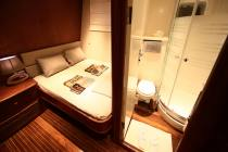 Ceo 3 (6 Cabins Luxury Yacht)